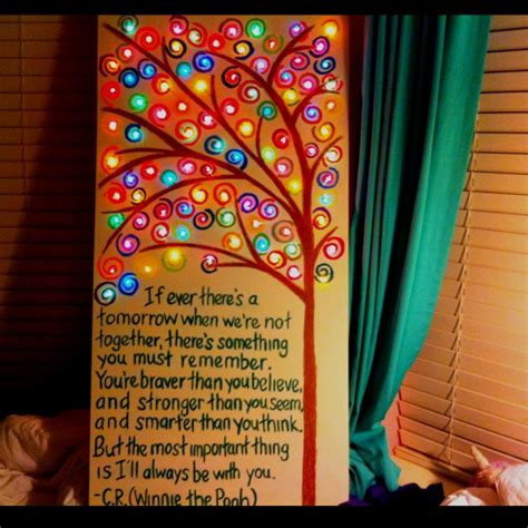 lighted canvas christmas pictures christmas light canvas ideas christmas decorating