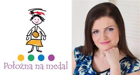 estera michalak walczy o tytuł położnej na medal twojasłupca pl
