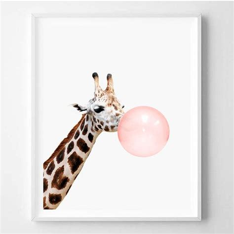 giraffe print home decor 25 beste idee 235 n over giraffe decor op pinterest
