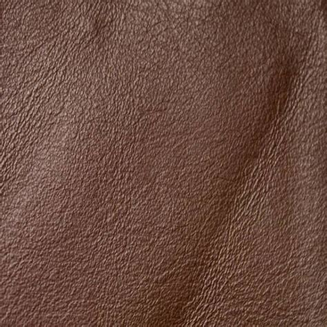 Genuine Leather Upholstery Fabric by Upholstery Fabrics Genuine Leather Madras Mocha