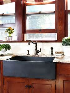 best 20 farmhouse sinks ideas on farmhouse