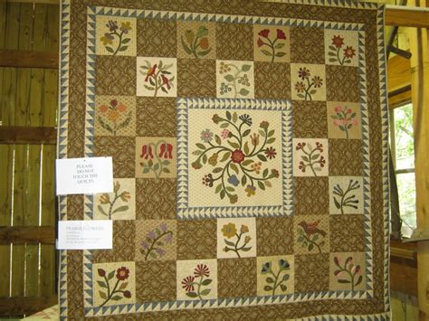 Quilt Shops In Rogers Arkansas by 84 Best Images About Jo Morton On