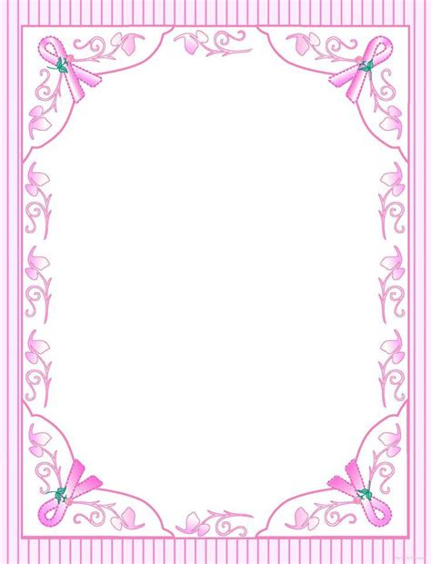 free printable templates for posters 1000 images about cancer posters on pinterest life tips