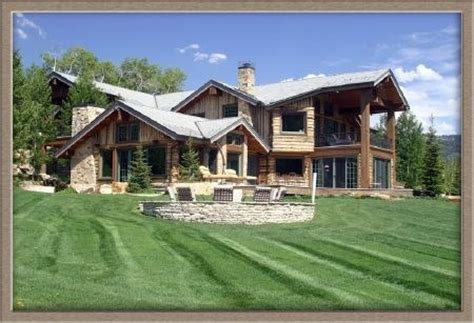 southern ranch house southern ranch home our house pinterest