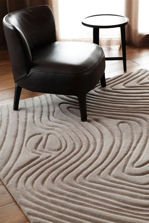 rug vity 7 ideas to impress your guests with modern area rugs diy