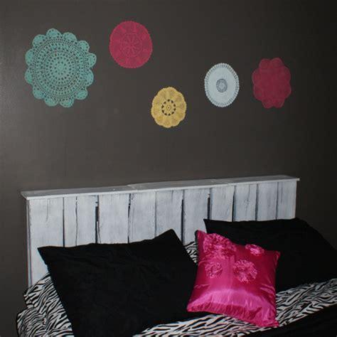creative bedroom wall art ideas decozilla creative bedroom wall art ideas decozilla