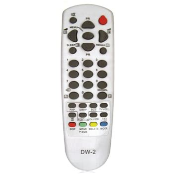 supra tv remote buy supra tv remote supra tv remote supra tv remote