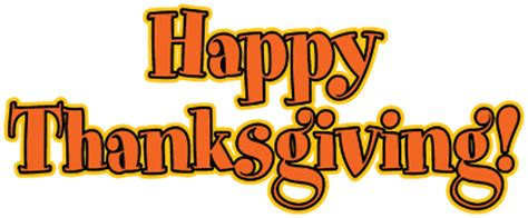 happy thanksgiving clipart free happy thanksgiving clip art and pictures