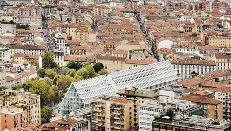 feltrinelli sede feltrinelli herzog de meuron nuova sede