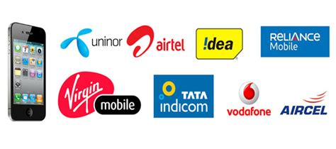 mobile recharge running travel recharge business for sale in