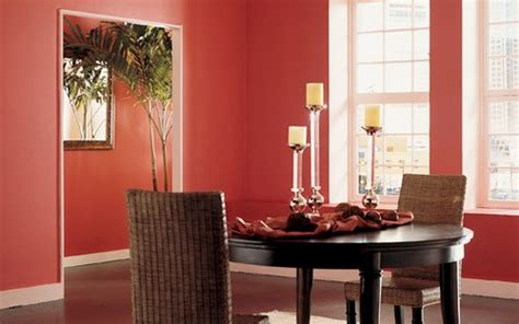 dining room colors ideas www freshinterior me