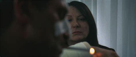 josiane balasko thierry lhermitte film cette femme l 224 critique du film de guillaume nicloux