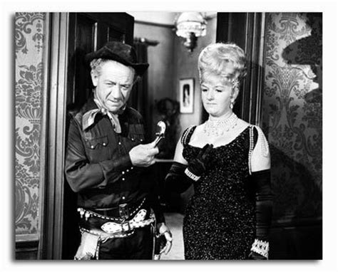 film carry on cowboy cast ss2333474 movie picture of carry on cowboy buy celebrity