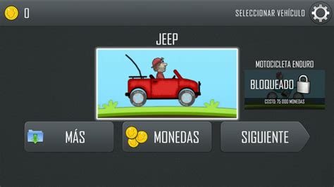 hill climb racing mod game free download zippy hill climb racing mod