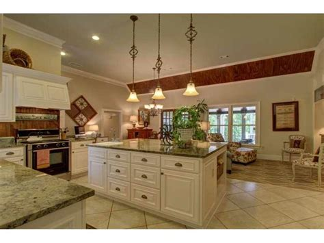 lights over island in kitchen pendant lights over kitchen island home kitchens