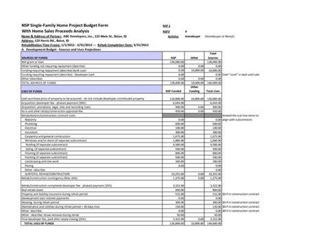 cost spreadsheet template costing spreadsheet spreadsheet
