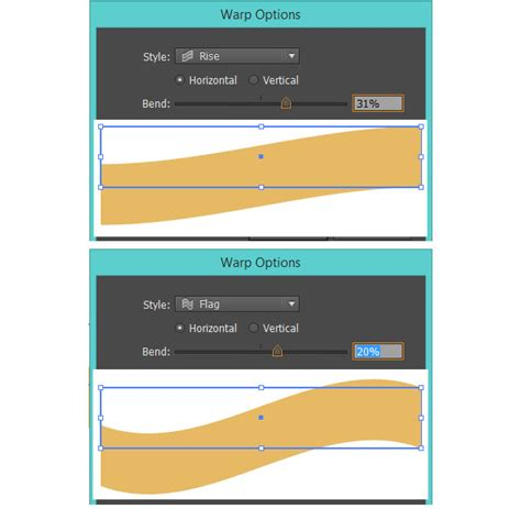 vector ribbon tutorial vector banner tutorial images