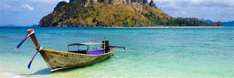 visit koh samet   trip  thailand audley travel