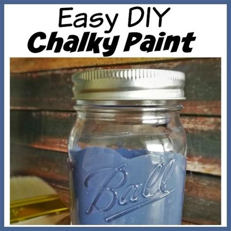 diy chalk paint powder the 25 best ideas about calcium carbonate powder on