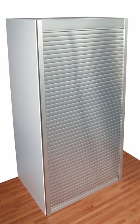 jalousie 60 cm breit 126 5 x 60 x 44 cm hxbxt wellmann aufsatzschrank orig