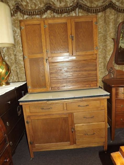 493 best images about vintage hoosier cabinets kitchen 180 best images about vintage hoosier kitchen cabinets on