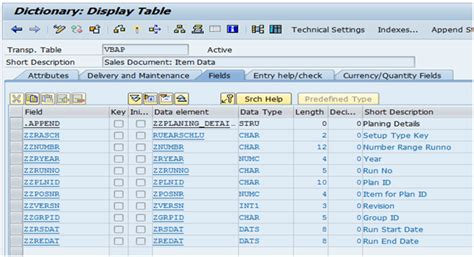 bapi tutorial in sap abap sap abap badi add item tab custom fields in va01 va02
