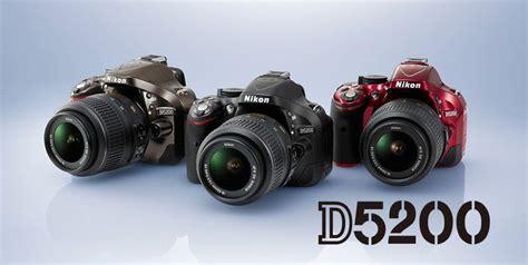 tutorial video nikon d5200 the digitutor for nikon d5200 step by step tutorial on