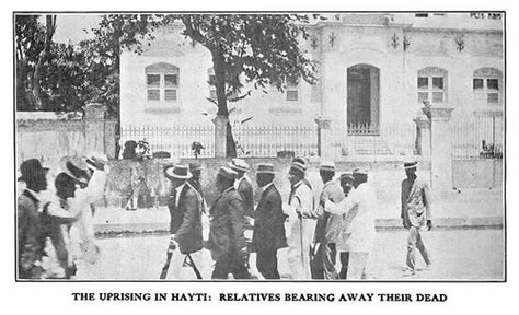 haiti history 101 the definitive guide to haitian history books haiti history 101 haiti by the decades the 1910s