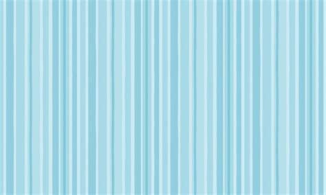 Ro Sanghai Stripe Premium light blue stripe background free stock photo domain pictures
