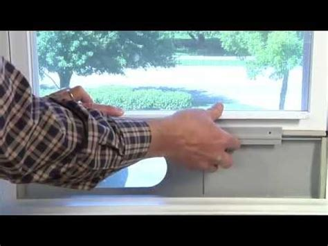 how to install idylis portable air conditioner portable air conditioner review do they really work doovi