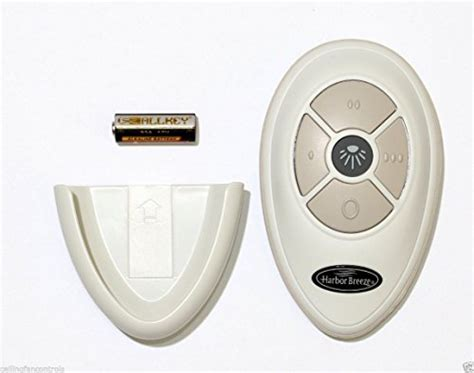 allen roth ceiling fan remote genuine harbor remote uc7083t ceiling fan