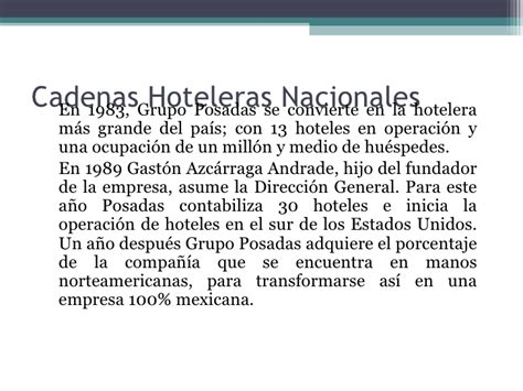 cadenas hoteleras con sede en mallorca cadenas hoteleras