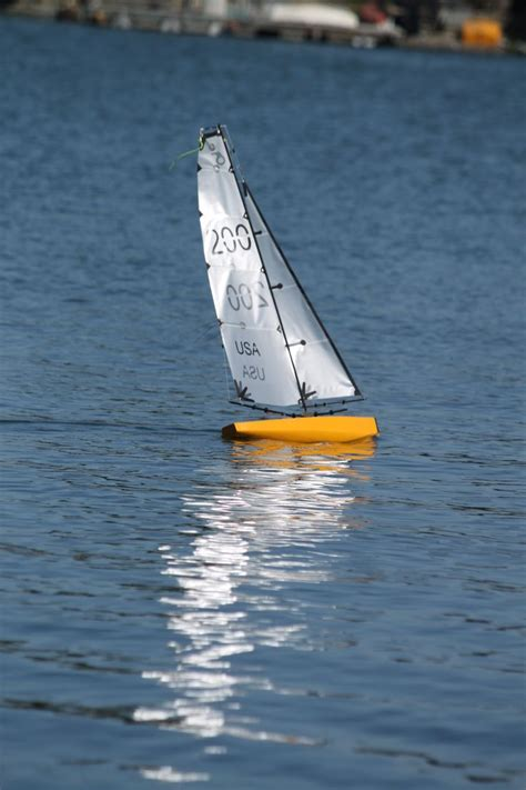 x sailboats 108 best images about rc sailboat on pinterest radios
