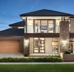 home design modern home designs as two story house design