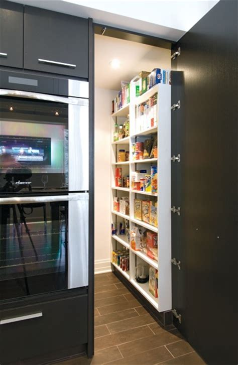 Speisekammer Organizer by 17 Best Ideas About Pantry On