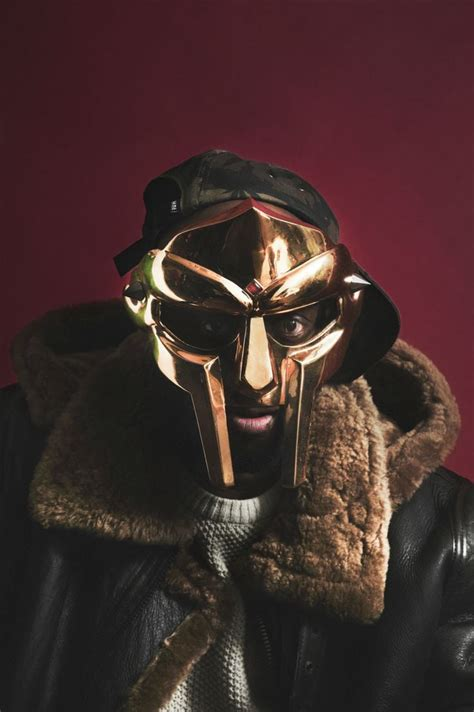mf doom hd wallpapers  viktor vaughn king geedorah metal face metal fingers