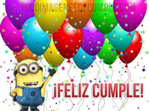 imagenes alegres de feliz cumpleaños 97 im 225 genes de feliz cumplea 241 os con frases y mensajes de