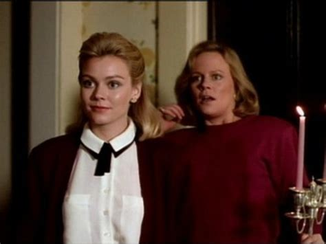 matlock  sisters tv episode