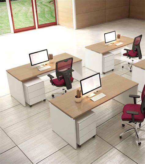 arredamento ufficio napoli arredamento ufficio napoli cheap arredamento ufficio