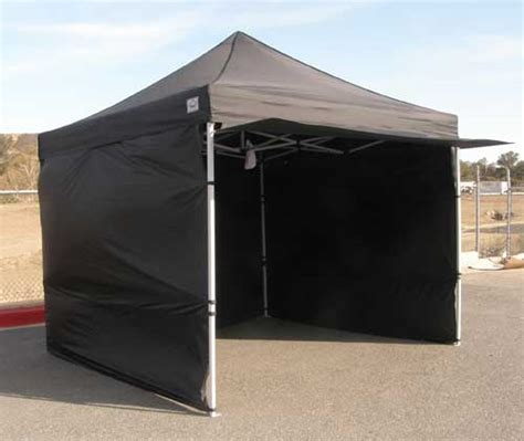 easy up awnings impact canopy alumix 10 x 10 easy pop up canopy commercial