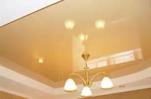 gamazine coating ceiling tiles pvc ceiling