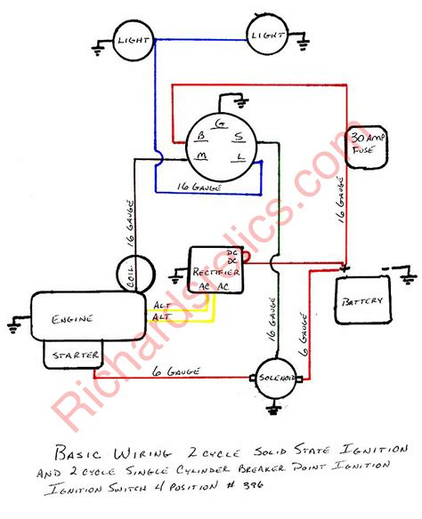 wire ignition switch diagram atv  excellent chinese