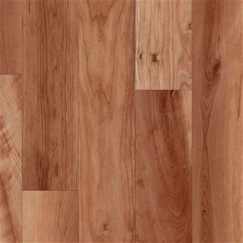 laminate flooring laminate flooring washington state