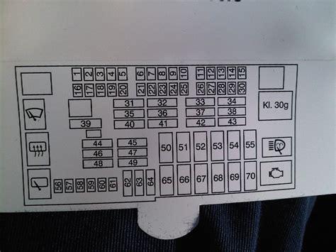 bmw wiring diagrams e90 fuse 97 bmw 540i fuse box diagram e90 wiring 97 free engine