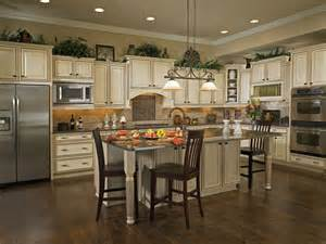 Cabinets Usa Why Amish Cabinets Usa By Cabinet Wholesalers