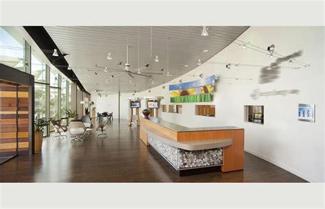 Platinum Home Design Renovations Review | platinum home design renovations review platinum home