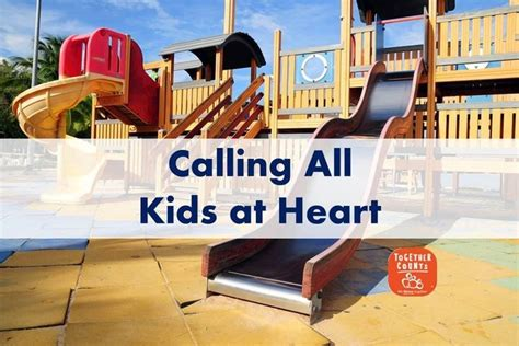 Together Counts Sweepstakes - pin by together counts on playgrounds count pinterest