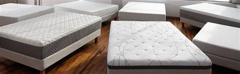 Sleep Innovations Mattress Review by Sleep Innovations 12 Inch Suretemp Memory Foam Mattress