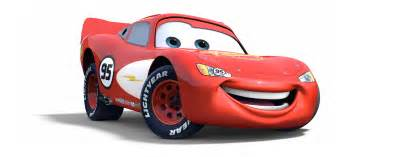 Car Lighting Mcqueen Lightning Mcqueen Cartoonbros