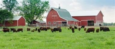 farmhouse ranch before you farm farm start up